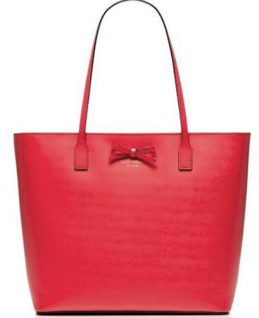 Up to 75% Off kate spade new york Surprise Sale @ kate spade