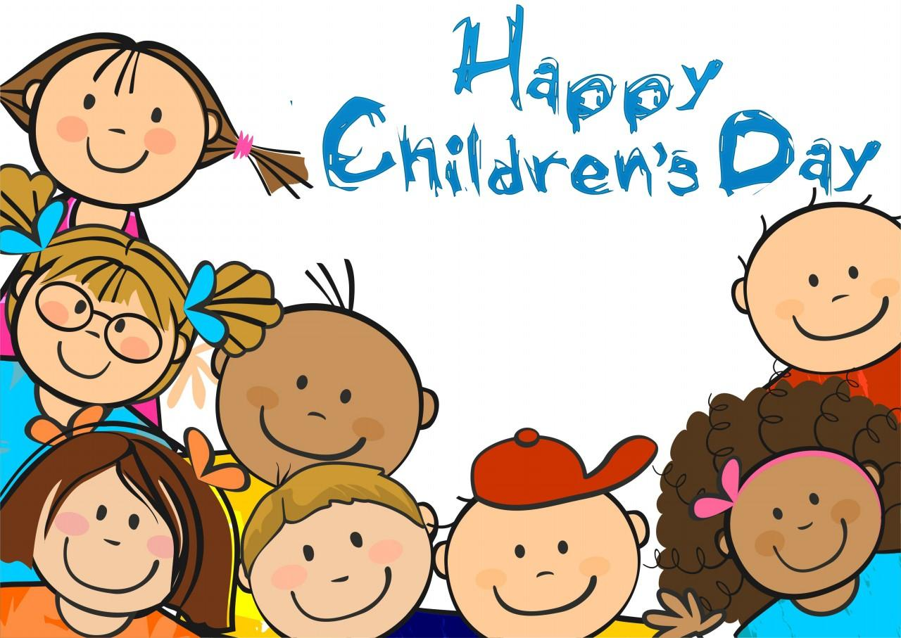 12% Off 2000+ Children's Day Sale @ Yamibuy