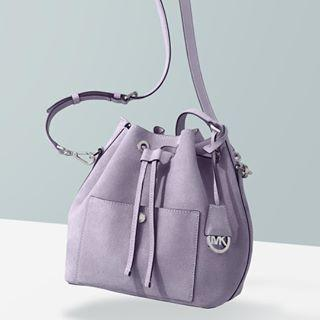 25% Off + Free Shipping Select MICHAEL Michael Kors Women's Handbag @ Coggles (US & CA)