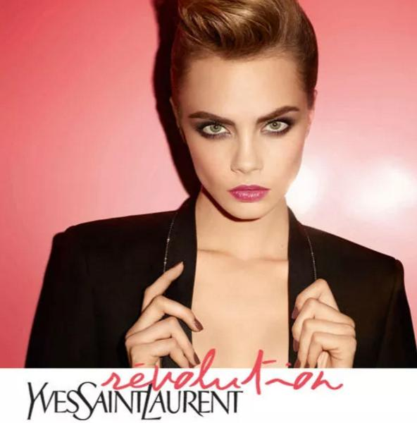 $50 Off $200 Regular-Priced YSL Beauty Purchase @ Neiman Marcus