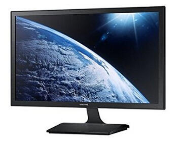 Up to 40% Off Select Certified Refurbished Samsung Display Monitors @ Amazon.com