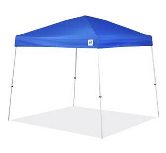 Up to 40% Off Select E-Z UP Outdoor Canopies @ Amazon.com