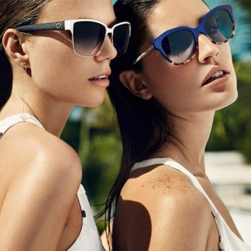 Up to 75% Off + From $99 Gucci Men & Women Eyewear On Sale @ Rue La La