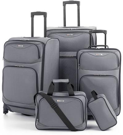 Tag Coronado II 5-Pc. Spinner Luggage Set