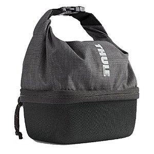 $11.99 Thule Perspektiv TPGP-101 Case for GoPro