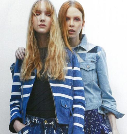 Up to 70% OFF Each x Other Summer Sale @ SSENSE