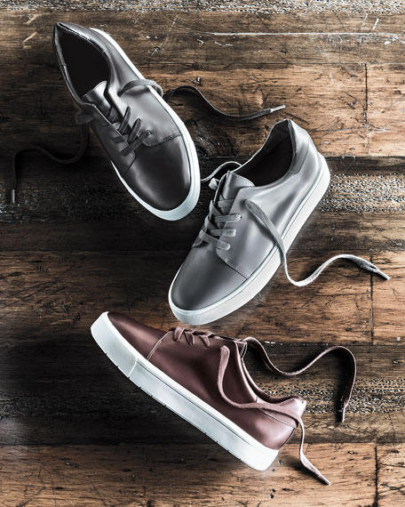 Up to 65% Off Vince Women's Shoes @ 6PM.com