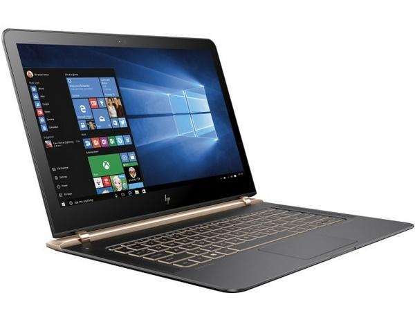 $1169.99 ALL NEW HP Spectre 13.3