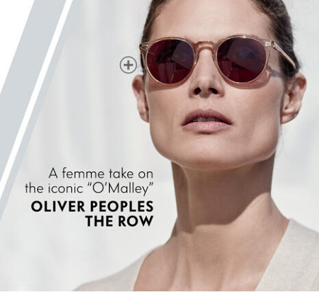 $50 Off $200 with Select Regular-priced Sunglasses Purchase @ Neiman Marcus