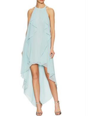 Up to 51% Off Dress and More On Sale @ Gilt