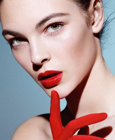 Up to 50% OFF lipstick