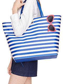 From $50 Select Totes on sale @ kate spade
