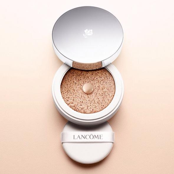 20% Off  + Free Shipping Lancome Cushion Makeup Products @ Nordstrom