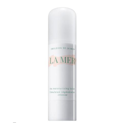 La Mer The Moisturizing Lotion, 1.7 oz.@Neiman Marcus