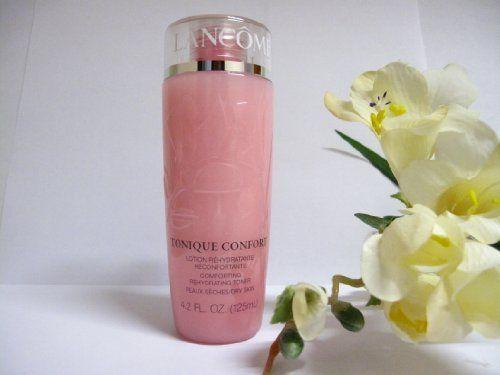 20% Off Lancôme 'Tonique Confort' Comforting Rehydrating Toner @ Nordstrom