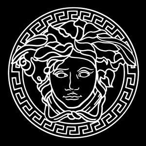 Up to 70% Off Versace Apparel and Accessories @ SSENSE