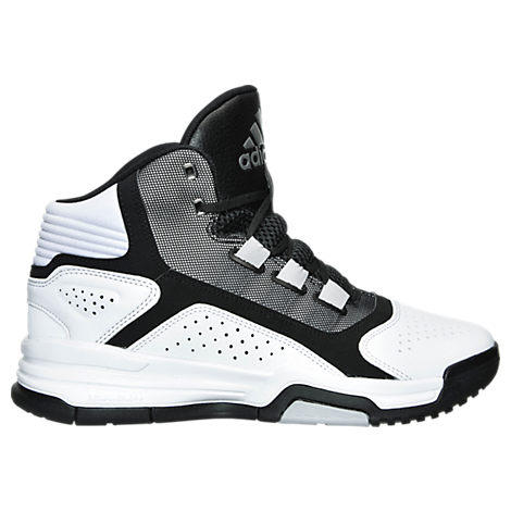 Men's adidas Amplify Basketball Shoes