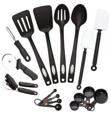 20% Off Select Farberware Kitchen Products @ Amazon.com