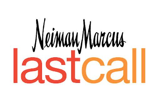 40% Off Regular-Priced Items+Extra 60% Off Clearance Items @ LastCall by Neiman Marcus