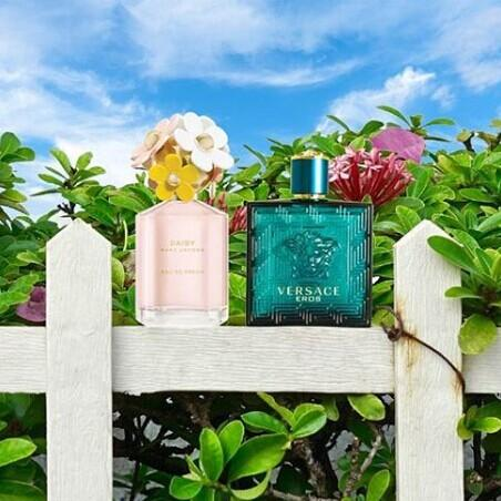 Dealmoon Exclusive! 30% Off Sitewide @ Perfumania