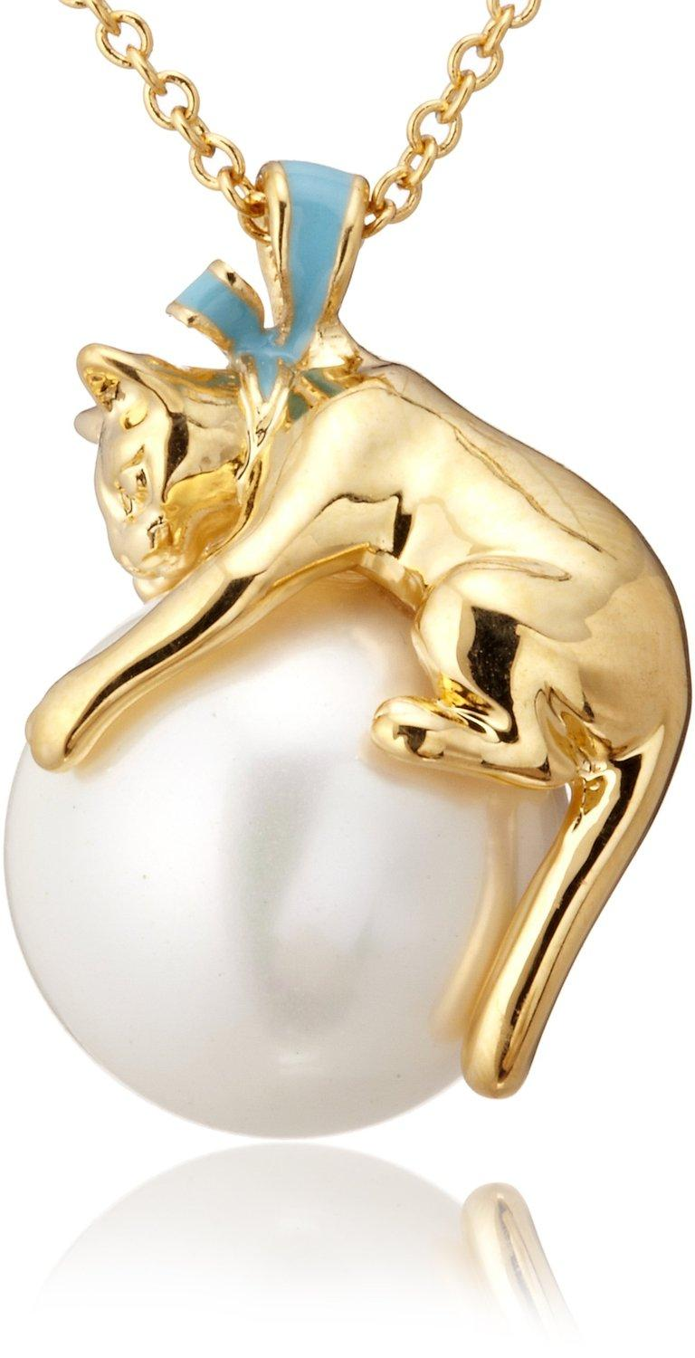 From $55.57 VENDOME BOUTIQUE Jewelry @ Amazon Japan