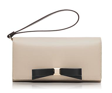 Up to $79 Select Wristlets on sale @ kate spade