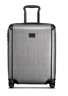 Up to 65% Off Select Luggages on Sale @ Bloomingdales