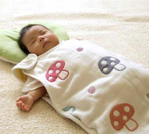 From $20.51 Hoppetta Baby's Products @ Amazon Japan