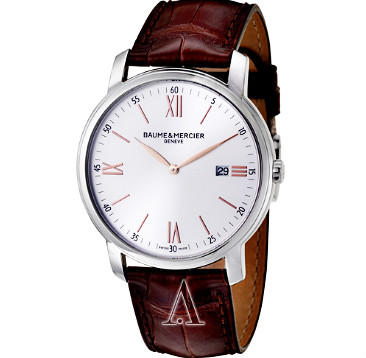 Up to 86%off Men's and Women's Watch Sale@Ashford