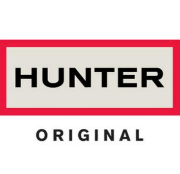 Up to 40% Off Hunter Boots Sale @ Neiman Marcus