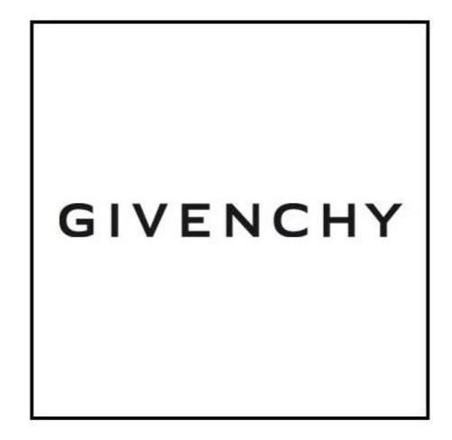 Dealmoon Exclusive : Up to 50% Off Full-Priced Givenchy Items @ Luisaviaroma