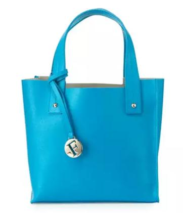Up to 30% Off+Extra 40% Off Furla Handbags @ LastCall by Neiman Marcus