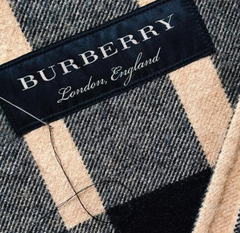 Up to 70% Off Burberry On Sale @ Nordstrom