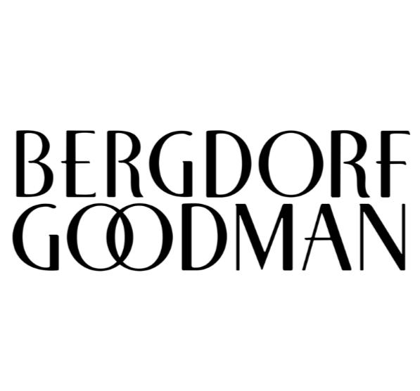 Up to 40% Off Handbags and Shoes Sale @ Bergdorf Goodman