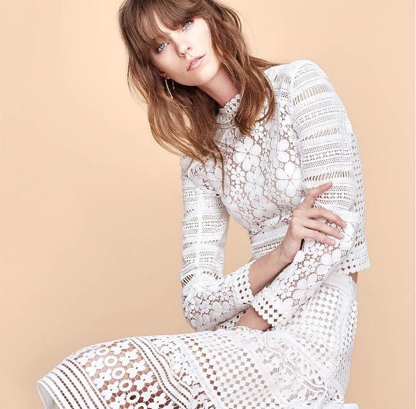 Extra 30% Off Select Styles and Sale Items @ DVF