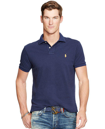 Up to 75% Off Men's apparel Sale @ macys.com