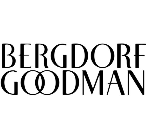 Up to 60% Off Designer Sale Event @ Bergdorf Goodman