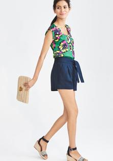50% Off Sitewide @ J.Crew Factory