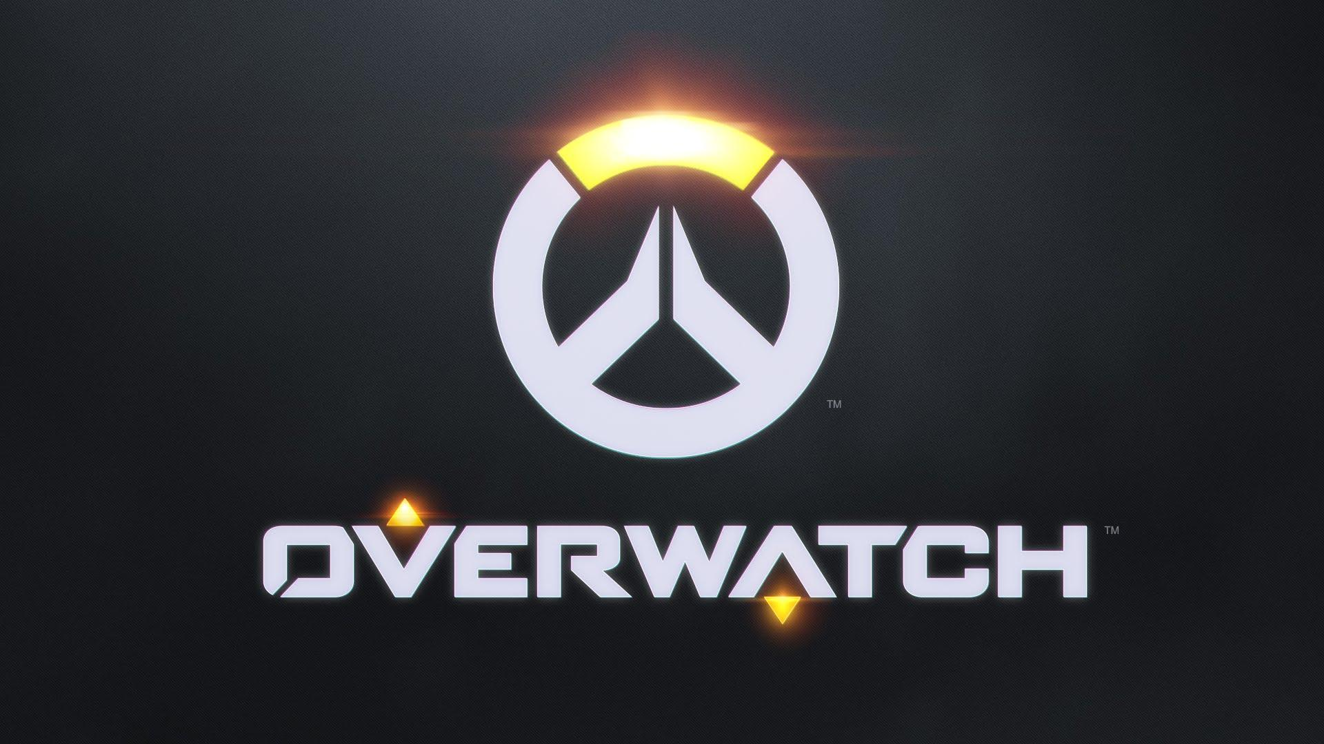 Overwatch PS4/Xbox One/PC Today Only