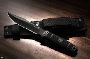 $10 off $50 promotion SOG Specialty Knives & Tools & Power sales@Amazon