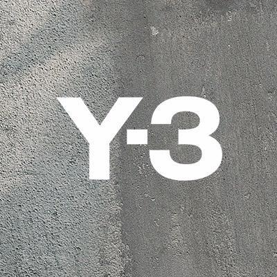 Up to 75% off Y-3 Shoes @ Neiman Marcus
