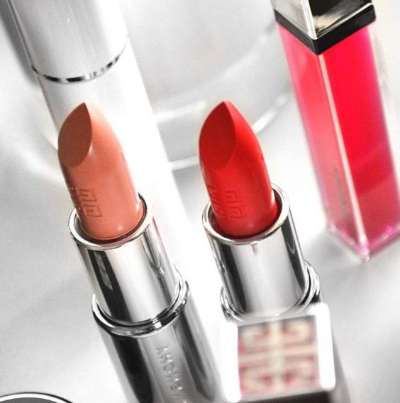 Up to 50% Off Dior, Givenchy & More Beauty On Sale @ Rue La La
