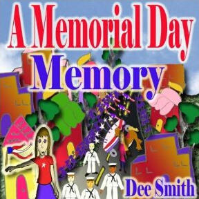 From $0.99 Memorial Day Sale @ Amazon.com