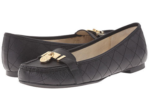 Up to 70% Off+Extra 20% Off Select MICHAEL Michael Kors Shoes @ Bon-Ton