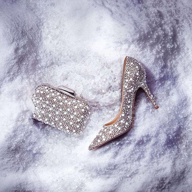 Up to 40% Off Select Jimmy Choo Shoes @ Mytheresa