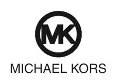 Extra 25% Off with Orders over $250 @ Michael Kors