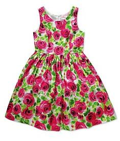 Up to 70% Off + Extra 20% Off Kids's Dresses @ macys