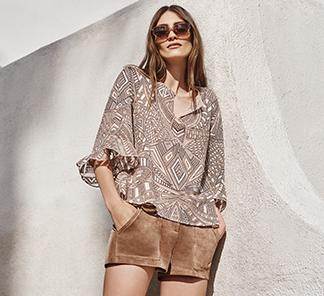 Up to Extra 40% Off Sitewide @ BCBG