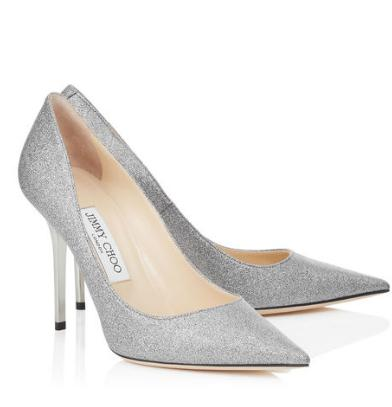 Up to 30% Off Abel Sale @ Jimmy Choo