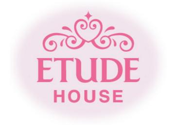 30% Off sitewide @ Etude House